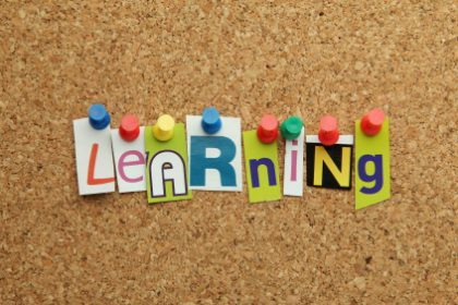 セミナーでの学習は、5年後10年後に効いてきます