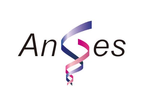 アンジェス株式会社